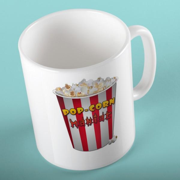 pop_mug