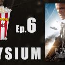 PCM 6 : Elysium