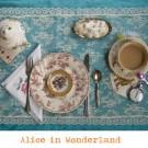 Fictitious Dishes ή τι έτρωγαν οι ήρωες των αγαπημένων μας βιβλίων