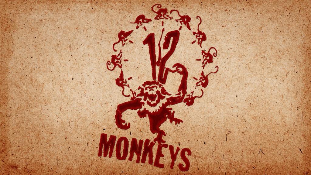 12 πίθηκοι 7RlHLjdDAMDPVDj0NcpKeXU0Duf