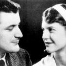 5 Ζευγάρια Συγγραφέων… και οι επιπτώσεις της σχέσης τους στο έργο τους.