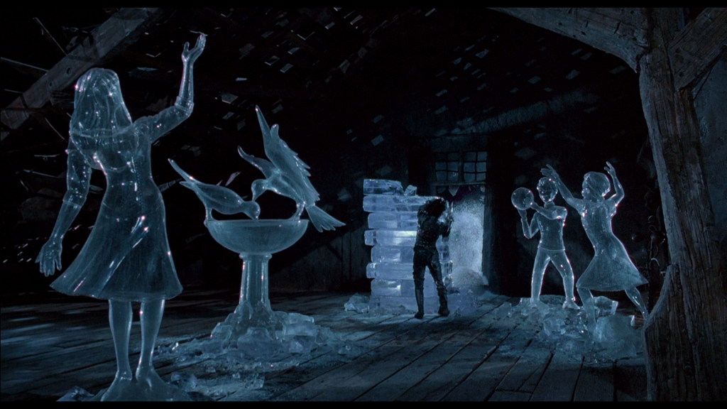 edward_scissorhands_ice_sculpture