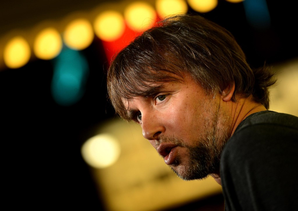 richard-linklater-at-event-of-before-midnight-(2013)-large-picture