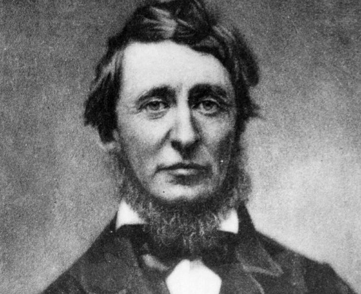 Henry-David-Thoreau-744x1024