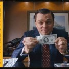 PCM 10 : The Wolf of Wall Street