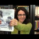 O Μπρούτζινος Καβαλάρης – Βιβλιοσκώληκες ep.30