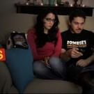 """5 """"Πρωταγωνιστές"""" του Home Cinema"""