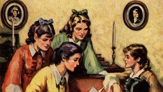 15 Bestsellers που αρχικά απορρίφθηκαν από τους εκδότες
