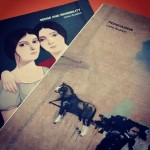 Book Photo Challenge