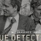 True Detective : Νέοι πρωταγωνιστές στην 2η σεζόν!
