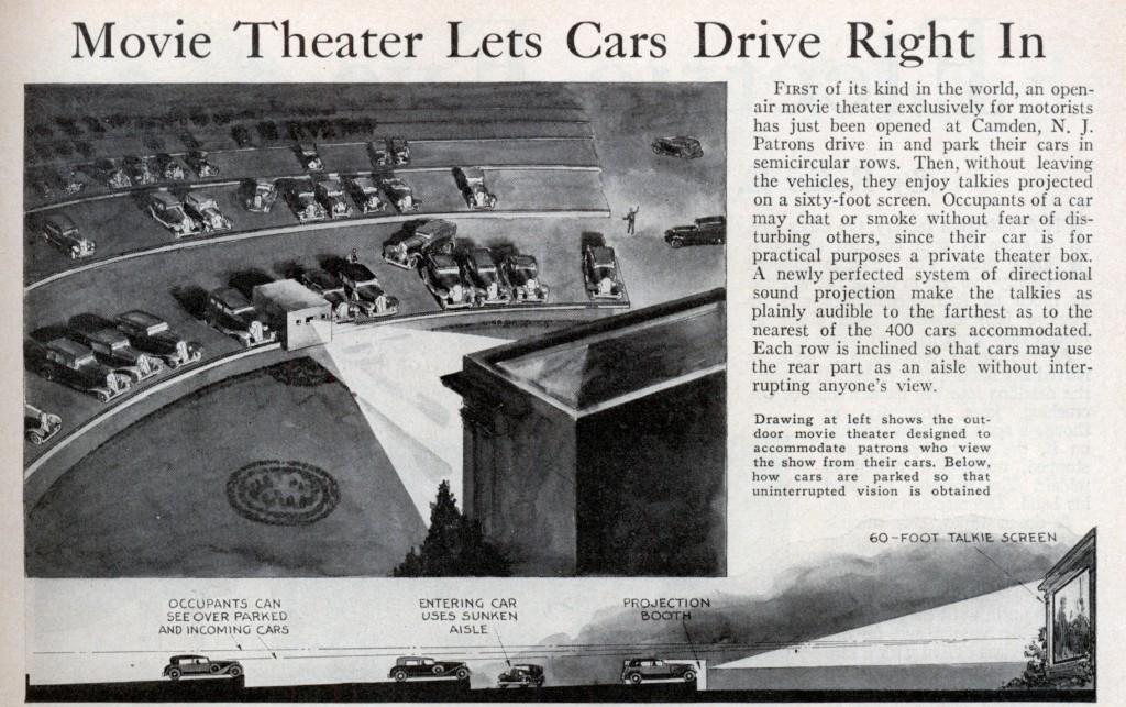 02-1933