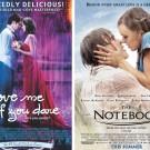 10 Καλοκαιρινές Ρομαντικές Ταινίες