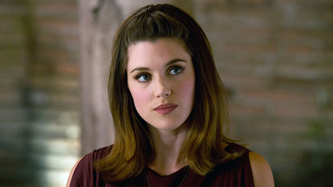 Constantine Lucy-Griffiths-2