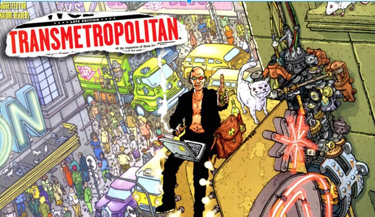 Comics 2014-07-21 at 15.39.25
