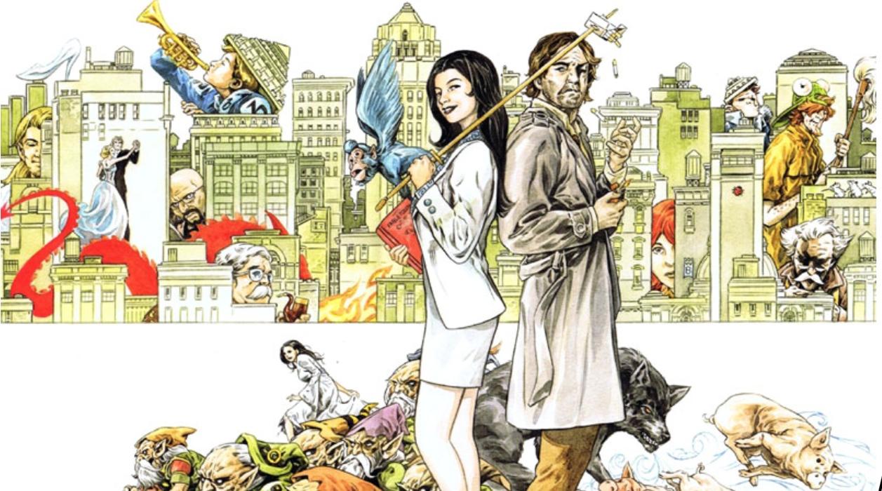 Comics 2014-07-21 at 15.39.41