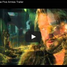 The Hobbit 3 The Battle of the Five Armies Trailer