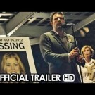 Gone Girl – Η νέα ταινία του David Fincher