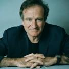 Έφυγε απ'τη ζωή ο Robin Williams