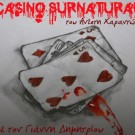 Casino Surnatural