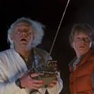 11 Πράγματα που (μάλλον) δεν ξέρατε για το Back to the Future