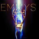 Emmys 2014: Η Λίστα των νικητών!