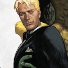 Σειρά στη Fox ο Lucifer από το Sandman