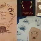 Tales of Beedle the Bard – Συλλεκτική Έκδοση