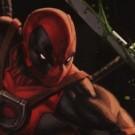 Deadpool από την 20th Century Fox