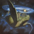 Discworld | Fantasy Series #1