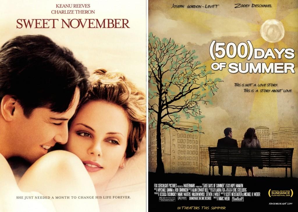8 Ταινίες για το Φθινόπωρο 3