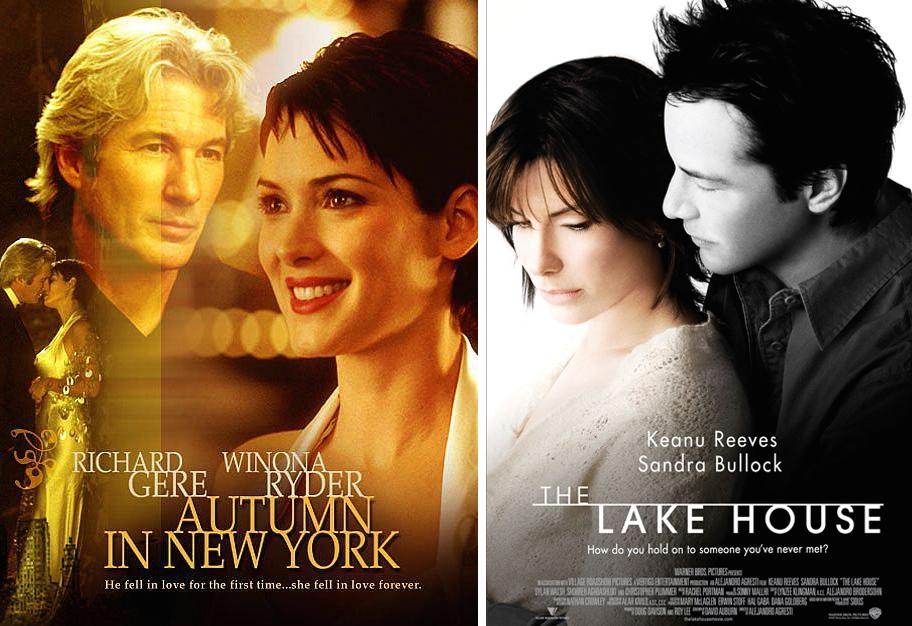 8 Ταινίες για το Φθινόπωρο 4