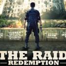 The Raid-Redemption (2011) – Κριτική