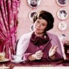 Tο παρελθόν της Dolores Umbridge