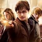 Επιστρέφει ο Harry Potter ?