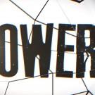 Το trailer του Power