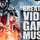 11 Videogame Soundtracks που ΠΡΕΠΕΙ να αγαπήσετε
