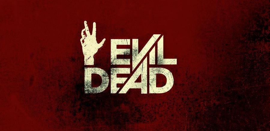 Evil Dead, η σειρά