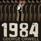 """Έρχεται νέα μεταφορά του """"1984"""""""