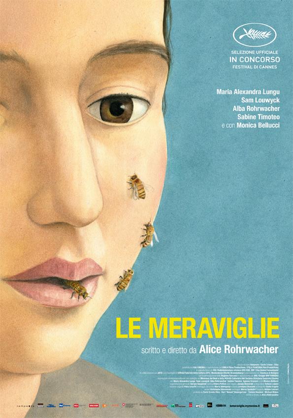LeMeraviglie_affiche