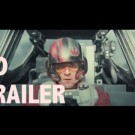 To trailer για το Star Wars: Episode VII είναι εδώ!