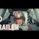 To trailer για το Star Wars: Episode VII είναι εδώ!