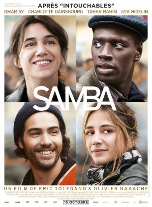samba_1201412268297