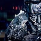 Terminator Genisys Movie – Teaser Trailer