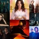 CW: Ποιες σειρές ανανεώνονται