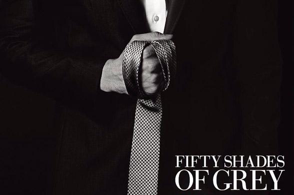50 grey sha
