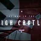 The Man In the High Castle – Νέα Σειρά