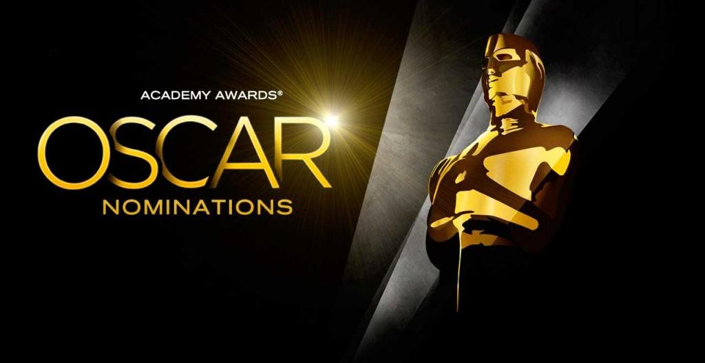 Oscars 2015 - Υποψηφιότητες