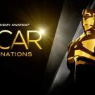 Oscars 2015 – Υποψηφιότητες