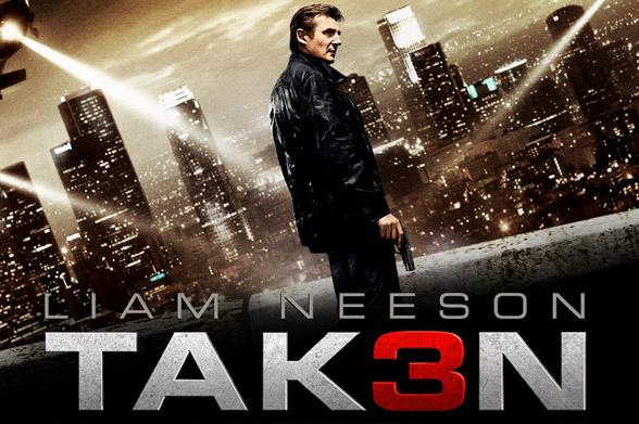 takes3