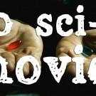 Top 10 sci-fi movies